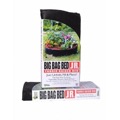 Smart pot Big Bag Bed junior 45 gallons