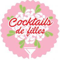 Cocktails de filles